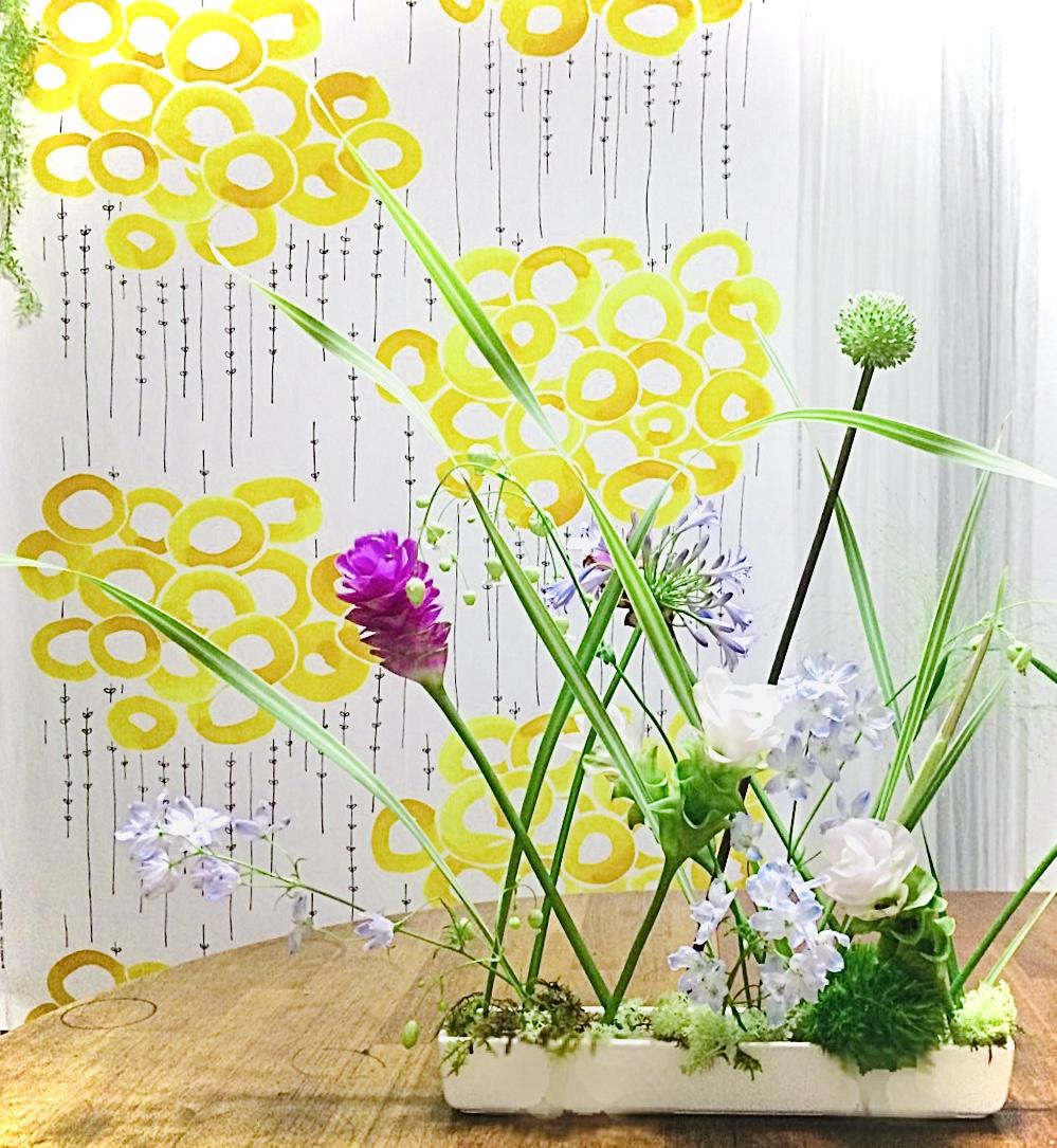 『夏の花』オンライン作品集